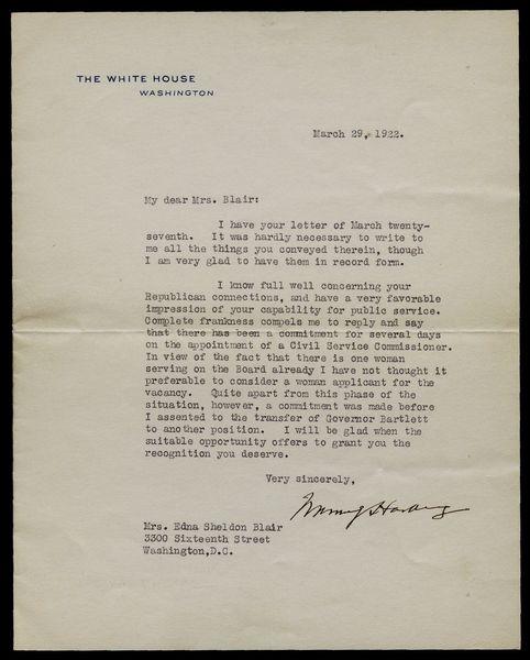 Search | Gilder Lehrman Institute of American History