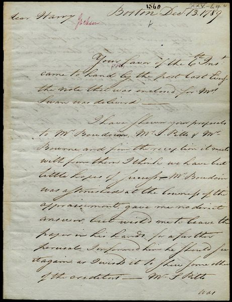 sample letter of request to henry gilder lehrman institute of american history 1747
