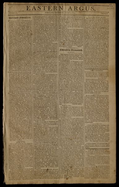 august 2 1804
