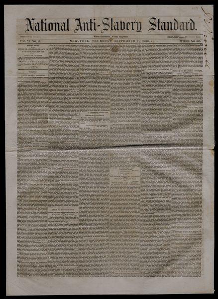 Fugitive slave act of 1850 yahoo dating