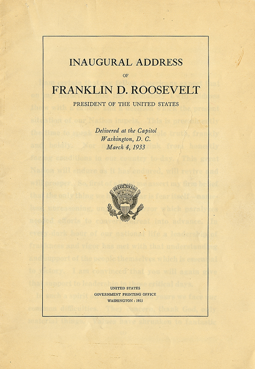 Franklin d roosevelt new deal essay Robert H Jackson Center presidential election of      essays