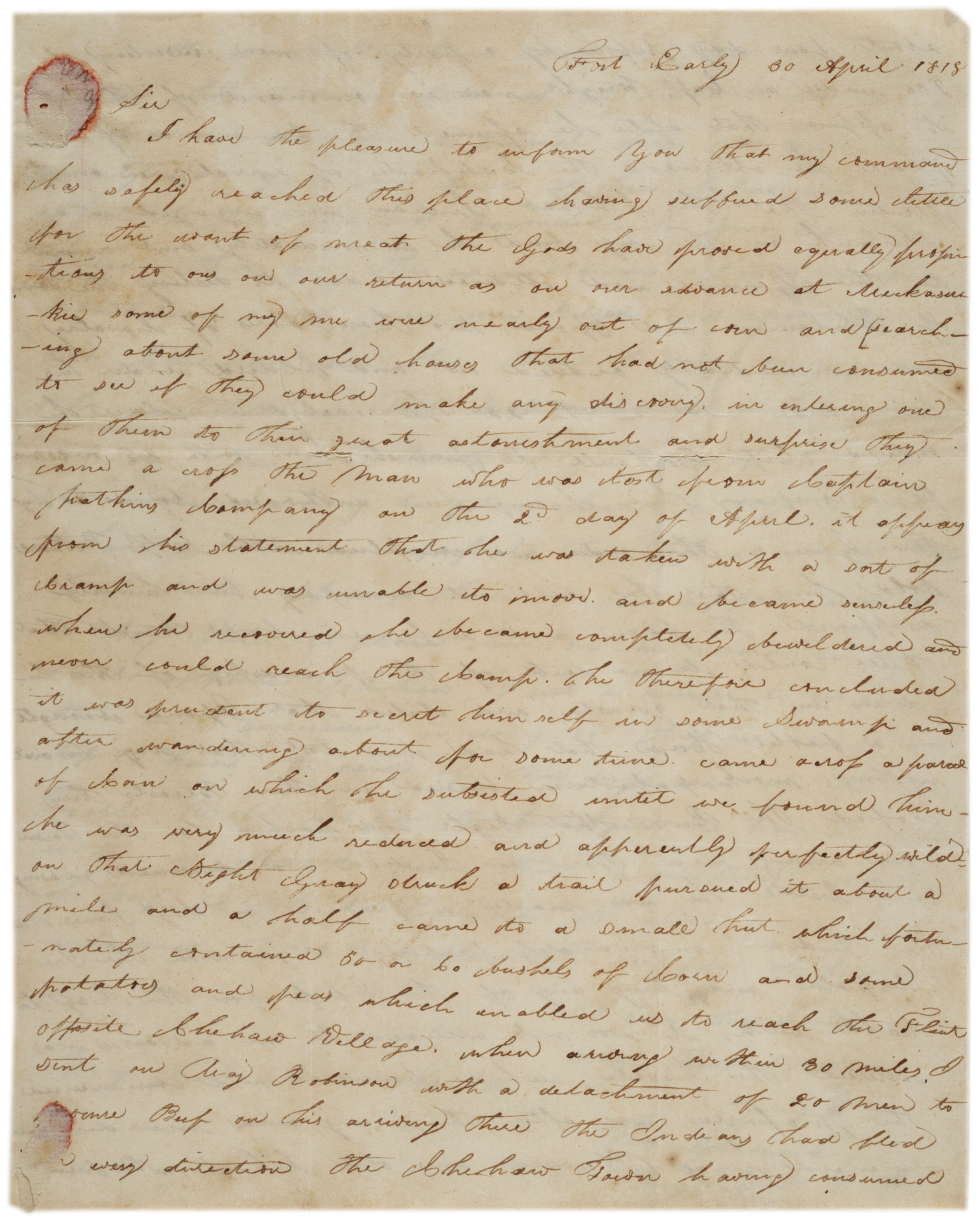 history the indian removal act essay Yes: historical biographer robert v remini argues that andrew jackson did not seek to destroy the indian removal act of 1830 was the only way to protect native americans from annihilation at the hands of white evarts, under the nom de plume william penn, had already published his essays on the present crisis.