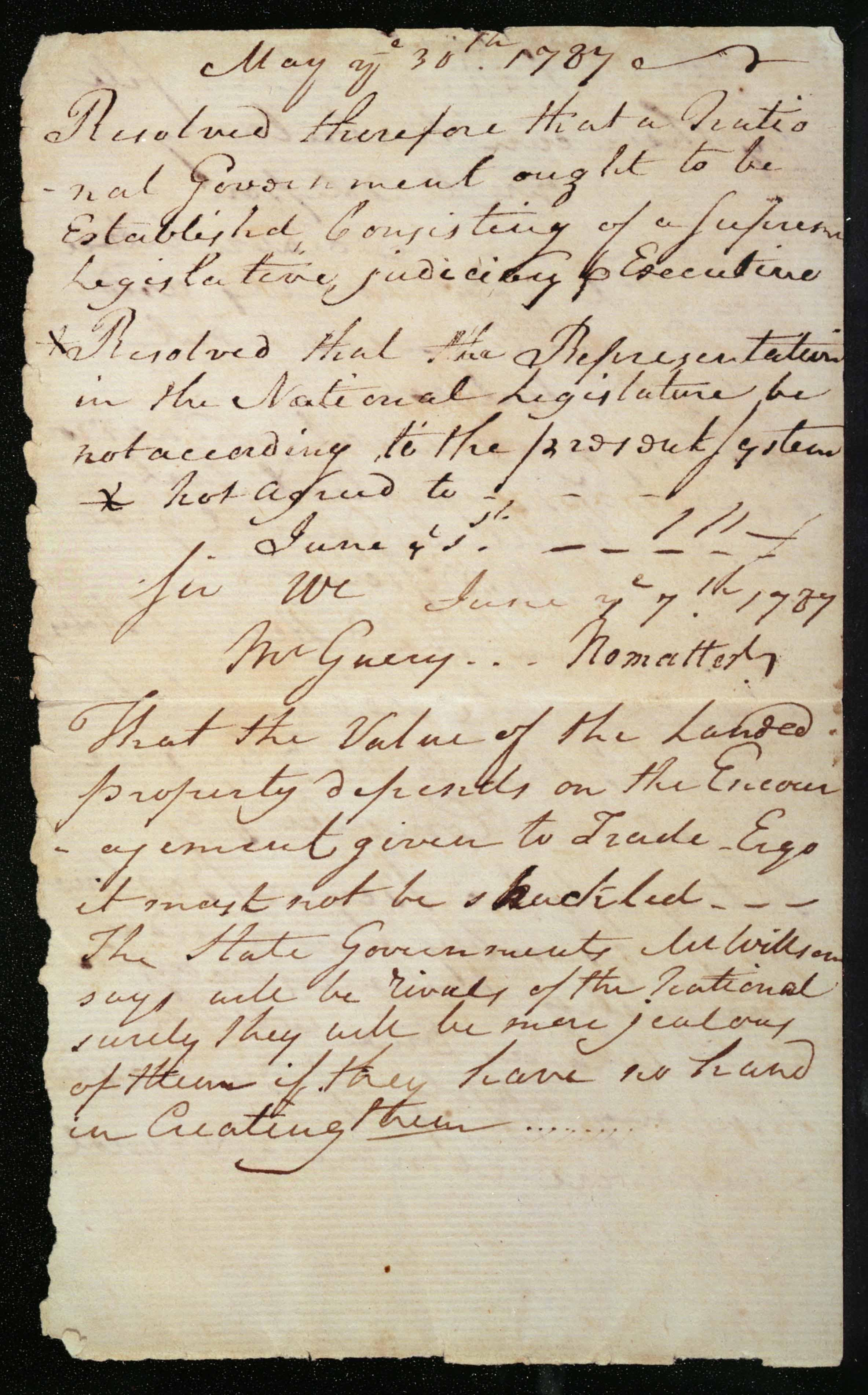 Constitutional Law and Constitutionalism Essay Sample