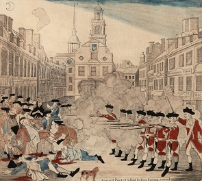 boston massacre essays Below is an essay on boston massacre from anti essays, your source for research papers, essays, and term paper examples there simply is no way to dispute the fact that the colonies were headed down the path to independence by the late 1760's.