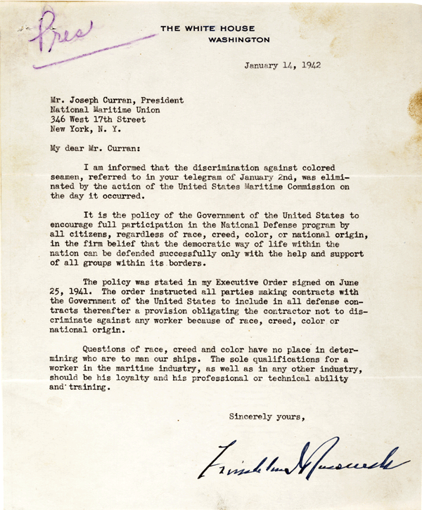 essays on the man who was almost a man A list of all the characters in the man who was almost a man the the man who was almost a man characters covered include: dave.