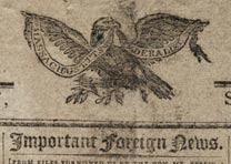 Columbian Centinel, September 5, 1812
