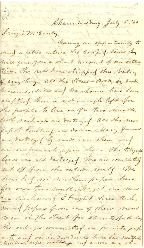 1860 1877 revolution essay