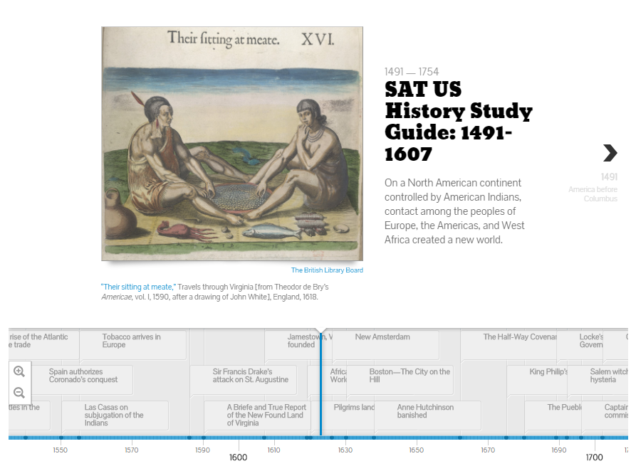 american history to 1865 study guide History, its often said, is written by the victors so how accurate is our understanding of history six distinguished university of minnesota professors from fields ranging from african studies to.