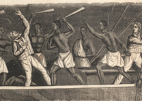 Barber, John W. (1798-1885) A History of the Amistad captives