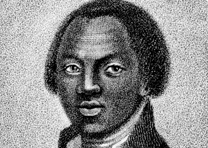 he Interesting Narrative of the Life of Olaudah Equiano.... (London, 1794). (Lib