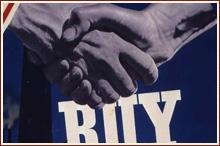 The World War II Home Front | The Gilder Lehrman Institute