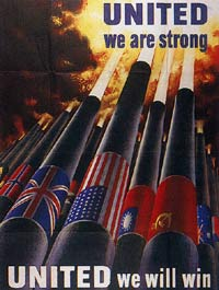 essays on propaganda posters More war, propaganda essay topics posters could be put anywhere such as really crowded places so more people would see it posters costed less and could be made of.