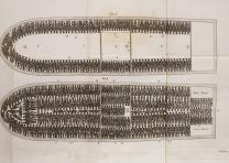Gilder Lehrman Collection (GLC05965)