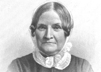 Letters of Lydia Maria Child, 1882