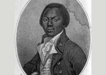 The Interesting Narrative of the Life of Olaudah Equiano.... (London, 1794).