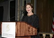 Mrs. Laura Bush