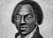 he Interesting Narrative of the Life of Olaudah Equiano.... (London, 1794). (Lib