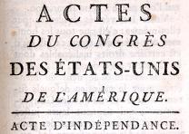 Recueil des loix constitutives des colonies, 1778 (GLC01720)