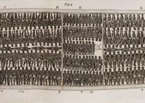 origins and development of slavery in britains north american colonies in the period 1607 to 1776 Colonial period 1607–1776  a child's life in colonial america would differ greatly, depending on the time and place in which the child lived  1607: jamestown, the first permanent english colony in north america, is established in virginia 1620: pilgrims reach plymouth, massachusetts, aboard the mayflower mayflower compact adopted.