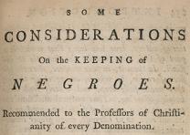 The Works of John Woolman (Philadelphia: Crukshank, 1774) (GLC06191p253)
