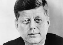 jfk inaugural address essay Get access to inaugural adress jfk analysis essays only from anti essays listed results 1 - 30 get studying today and get the grades you want only at.