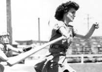 Kalamazoo College Baseball