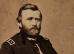 Washington, Grant, Marshall: Three Soldiers and American Ways of War, Part 2: Grant