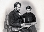 Abraham Lincoln: An Extraordinary Life