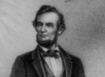 Comments on Lincoln Lectures