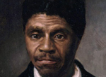 Dred Scott and the Constitutionality of Slavery