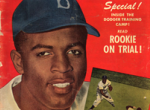 Great Biographies: African American Athletes