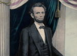 Abraham Lincoln's Inaugural Journey