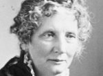 Harriet Beecher Stowe: Uncle Tom's Cabin Q&A