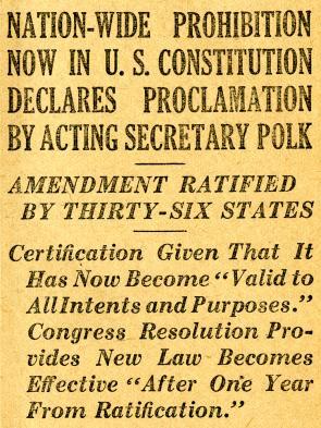 1945 vannevar bush essay