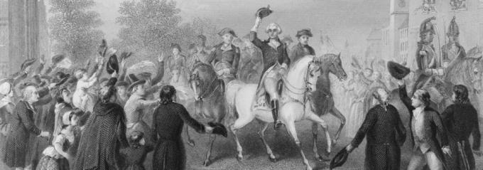 ap history essays on founding brothers American history the united states has a rich history, full of tumult and transformation explore the people, events, and movements that shaped the america of today.
