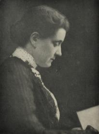 Jane Addams,Twenty Years at Hull-House (New York, 1910). (Gilder Lehrman Coll.)