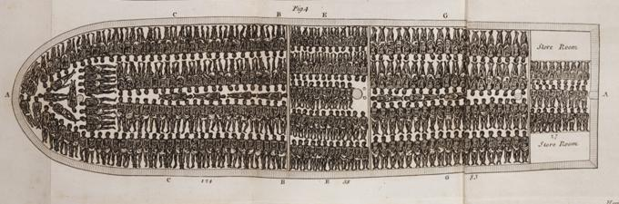 the origins of slavery   the gilder lehrman institute of american    the origins of slavery